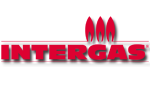 Intergas CV-ketels